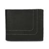 Pánská kožená peněženka bata, černá, 944-6147 - 26