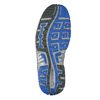 Pracovní obuv LOGIK S1P ESD bata-industrials, modrá, 849-9630 - 26