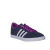 Ležérní kožené tenisky adidas, modrá, 503-9685 - 13