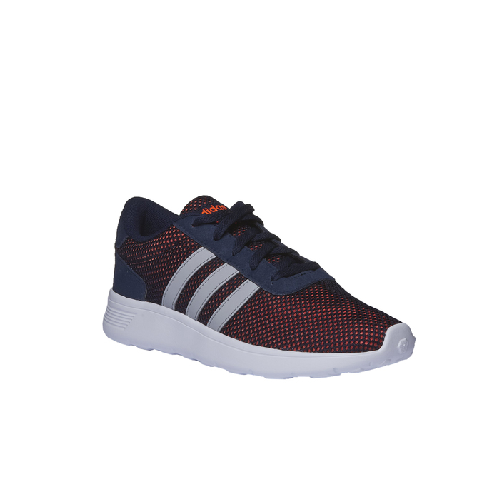 Sportovní tenisky Adidas adidas, červená, 409-9200 - 13