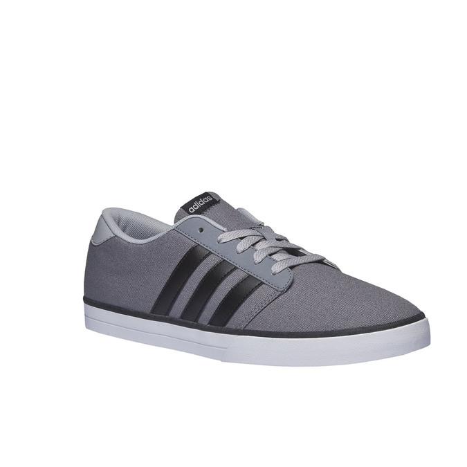adidas, šedá, 809-2993 - 13