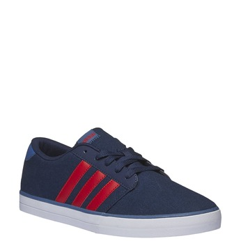 adidas, modrá, 809-9993 - 13