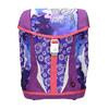 Nastavitelný školní batoh s jednorožcem bagmaster, fialová, 969-5611 - 19
