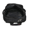 Kvalitní batoh na notebook samsonite, černá, 969-2395 - 15