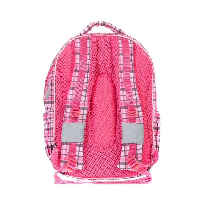 Batoh pro dívky belmil, růžová, 969-5109 - 15
