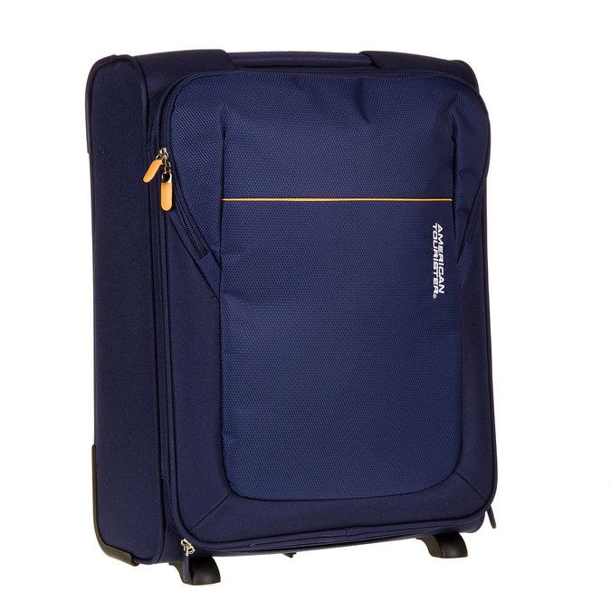 Cestovní kufr american-tourister, modrá, 969-9107 - 13