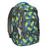 Školní batoh satch, 969-0086 - 13