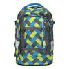 Školní batoh satch, 969-0086 - 19