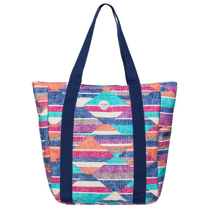 Dámská kabelka Tote Bag roxy, 969-0001 - 16
