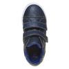 Modré dětské tenisky mini-b, modrá, 211-9152 - 19