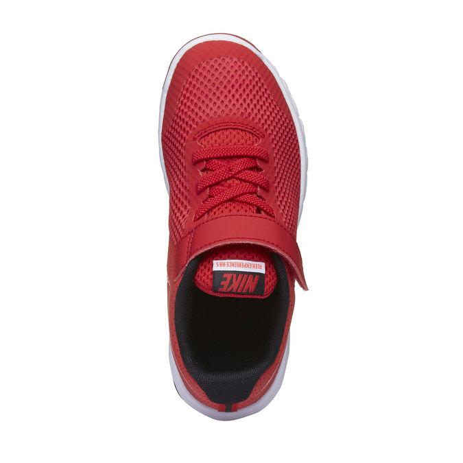 Dětské tenisky Nike nike, červená, 309-5324 - 19