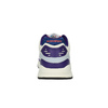 Pánská sportovní obuv le-coq-sportif, 809-0545 - 17