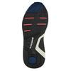 Pánská sportovní obuv le-coq-sportif, 809-0545 - 26