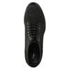 Dámská kotníčková obuv vagabond, černá, 796-6003 - 19