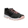 Dámské běžecké tenisky adidas, černá, 509-6190 - 13
