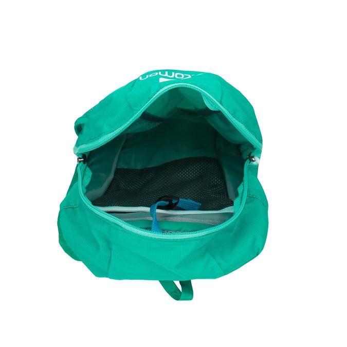 Sportovní batoh salomon, tyrkysová, 969-9051 - 15