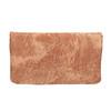 Dámské hnědé psaníčko bata, hnědá, 961-3668 - 26