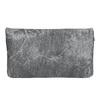 Šedé psaníčko bata, šedá, 961-6668 - 26
