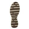 Dámské kožené tenisky skecher, béžová, 503-3323 - 26