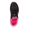 Dívčí tenisky Nike nike, černá, 409-6322 - 19