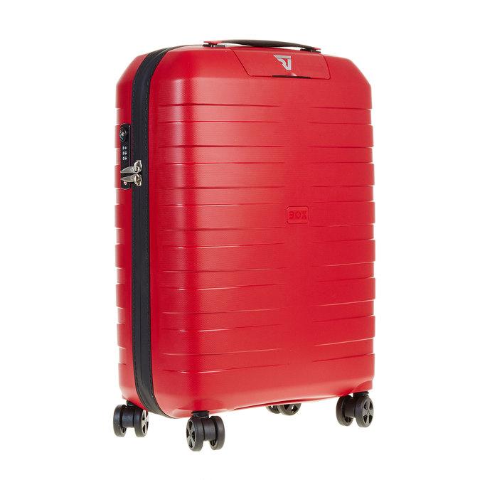 roncato, červená, 960-5605 - 13