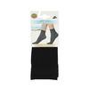 Dámské ponožky omsa, černá, 919-6416 - 13