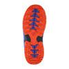 Dětská obuv v Outdoor stylu salomon, modrá, 499-9007 - 26