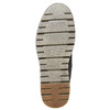Kožená obuv na šněrování weinbrenner, fialová, 896-9340 - 26