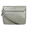 Stříbrná Crossbody kabelka gabor-bags, stříbrná, 961-1008 - 19