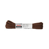 Tkaničky kulaté bavlněné 80 cm bata, 901-0589 - 13