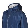 Pánská bunda s kapucí bata, modrá, 979-9617 - 16