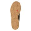 Dámská zimní obuv salomon, hnědá, 693-4050 - 26