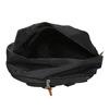 Černý batoh vans, černá, 969-6005 - 15