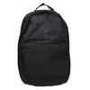 Černý batoh s hvězdičkami vans, černá, 969-6007 - 26