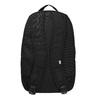 Černý batoh s hvězdičkami vans, černá, 969-6007 - 19