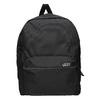 Černý batoh vans, černá, 969-6002 - 26