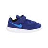Dětské sportovní tenisky nike, modrá, 109-9224 - 15