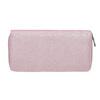 Elegantní dámská peněženka bata, růžová, 941-5151 - 19