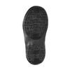 Dětská zimní obuv weinbrenner, červená, 299-5611 - 26