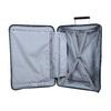 Cestovní kufr na kolečkách samsonite, tyrkysová, 960-7113 - 15
