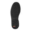 Pánská kotníčková obuv rockport, hnědá, 826-4109 - 26