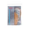 Kožená podpatěnka bata, 990-0813 - 13