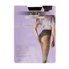 Punčochové kalhoty se stahovacím sedem omsa, černá, 919-6390 - 13