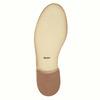 Kožené oxfordky s Brogue zdobením bata, hnědá, 524-3482 - 26