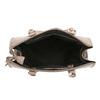 Dámská kabelka s pevnými uchy bata, béžová, 961-8740 - 15