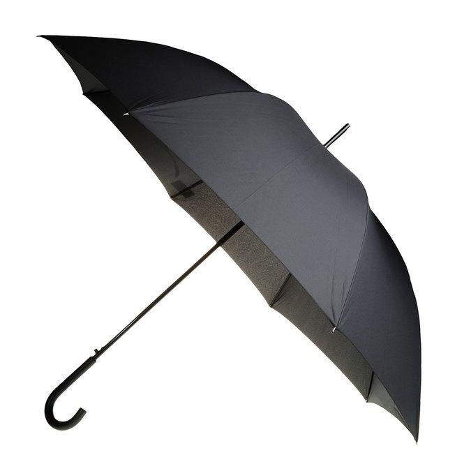 Deštník doppler, černá, 909-6118 - 13