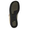 Dámská zdravotní obuv medi, béžová, 544-4494 - 26