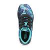 Barevné sportovní tenisky adidas, tyrkysová, 509-7335 - 19