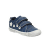 Dětské tenisky mini-b, modrá, 221-9602 - 13