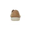 Kožené tenisky weinbrenner, hnědá, 546-4238 - 17
